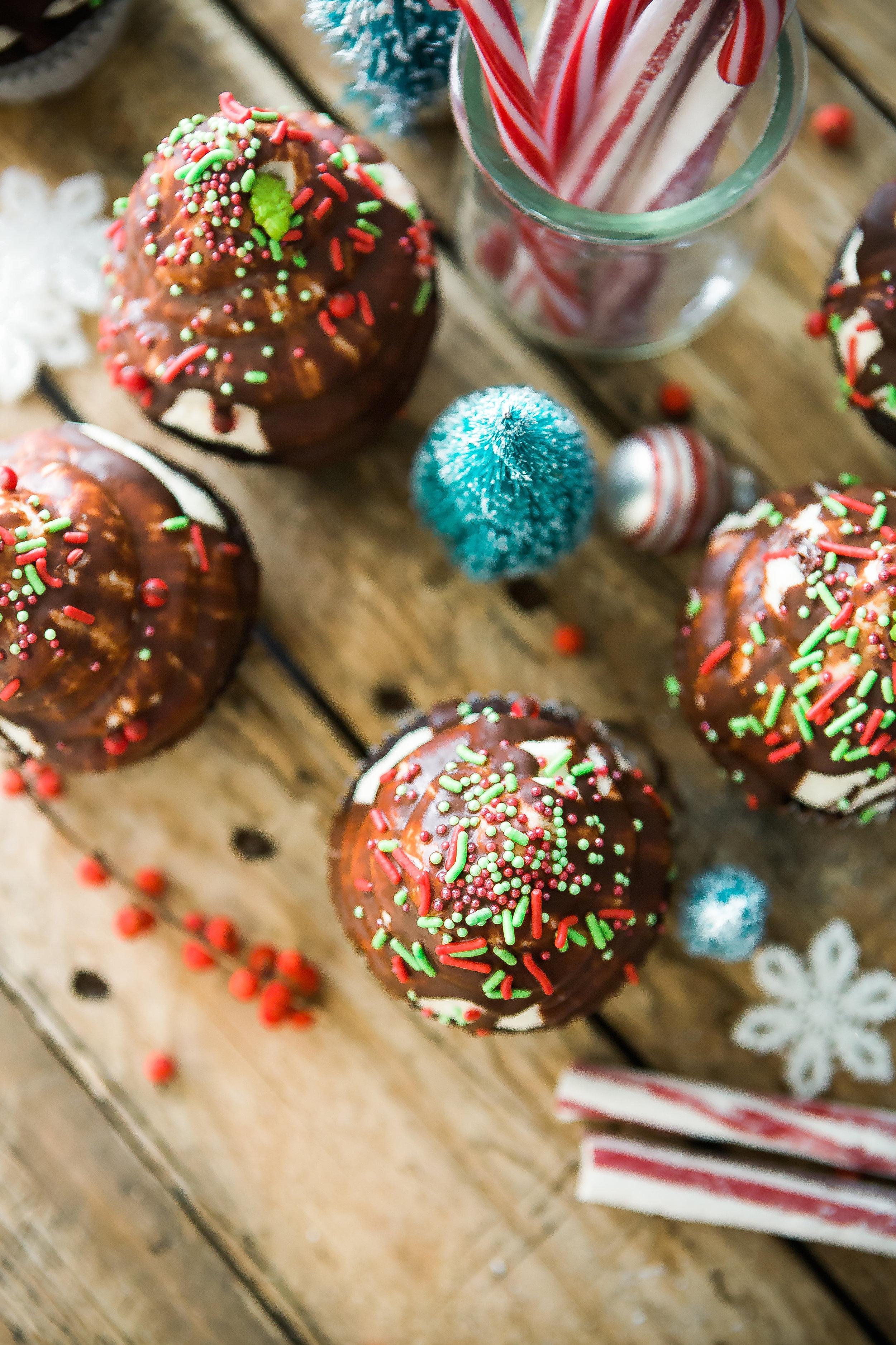 2017-11-20 Grain Free Hi Hat Cupcakes 6FF.jpg