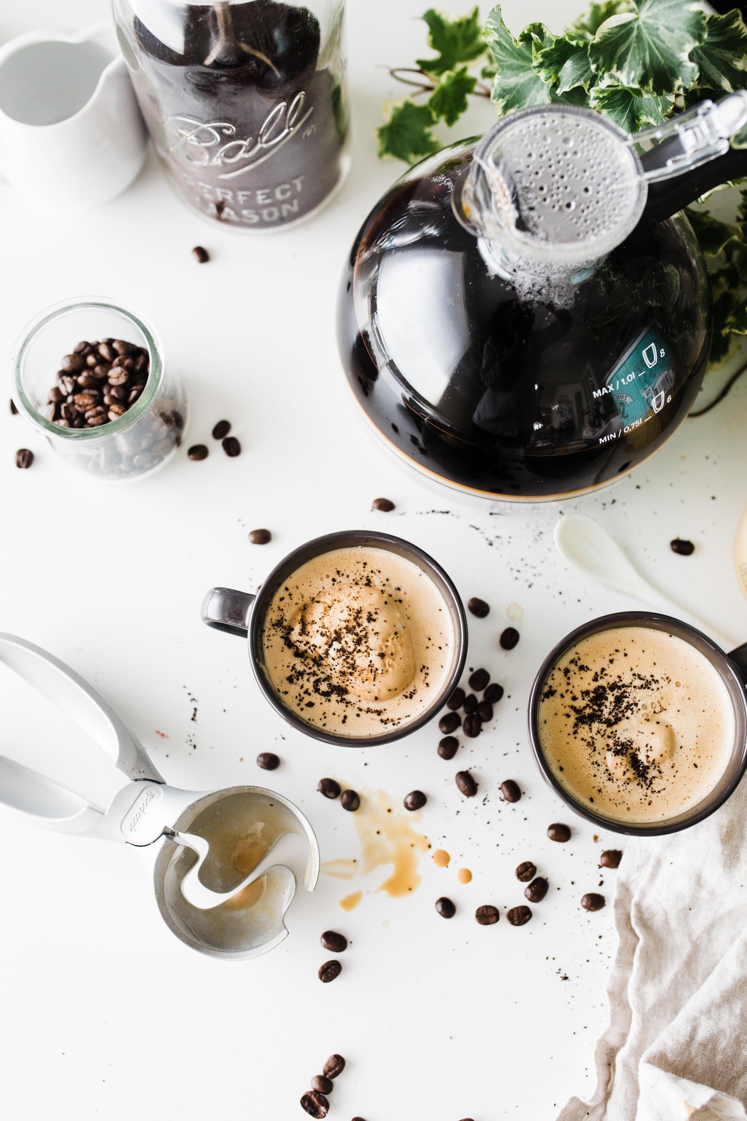 2018-02 IHA COFFEE - Vaccum - Salted Caramel Affogato 14.jpg