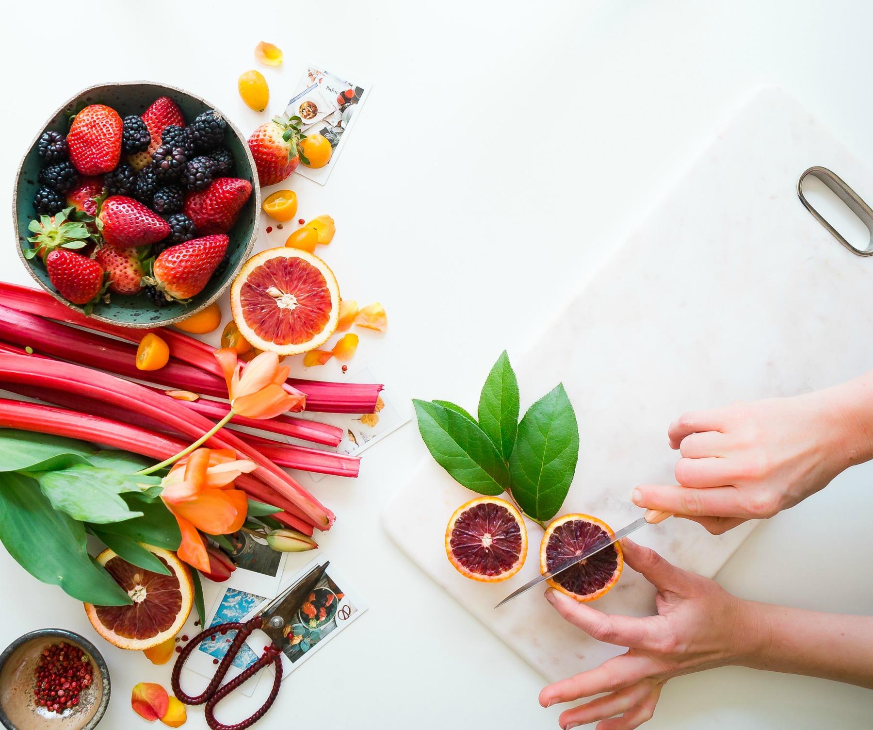 2017-03 Spring Fruits 2 (1 of 1) (1).jpg