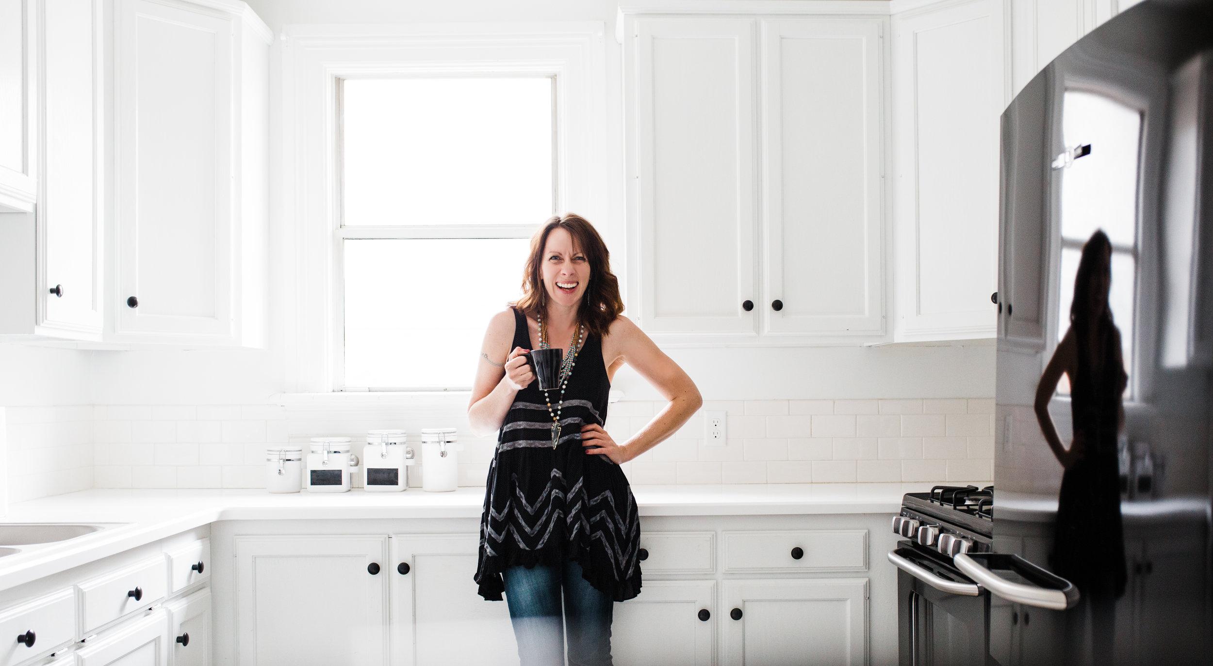 2018-03 Brooke Shots Airbnb 11FFFF.jpg
