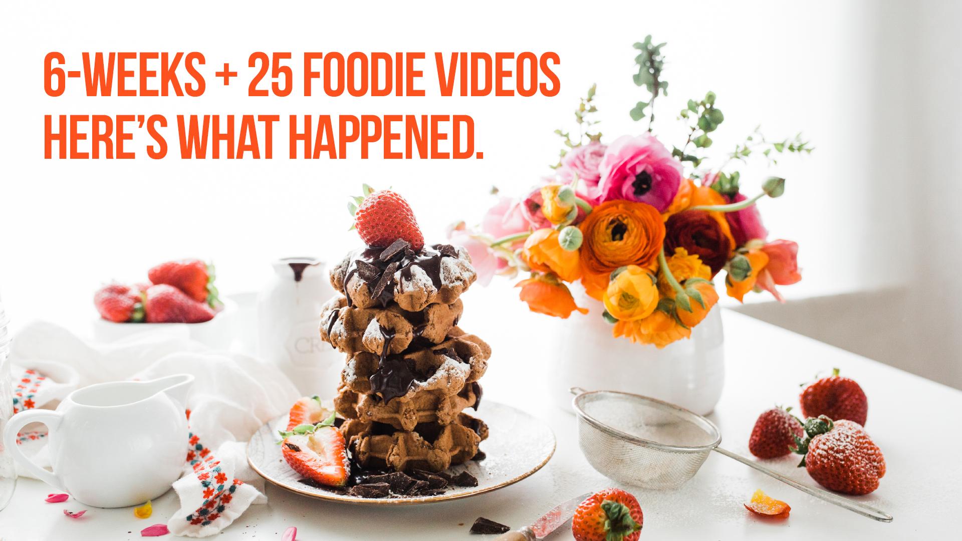 Foodie Video Presentation.jpg