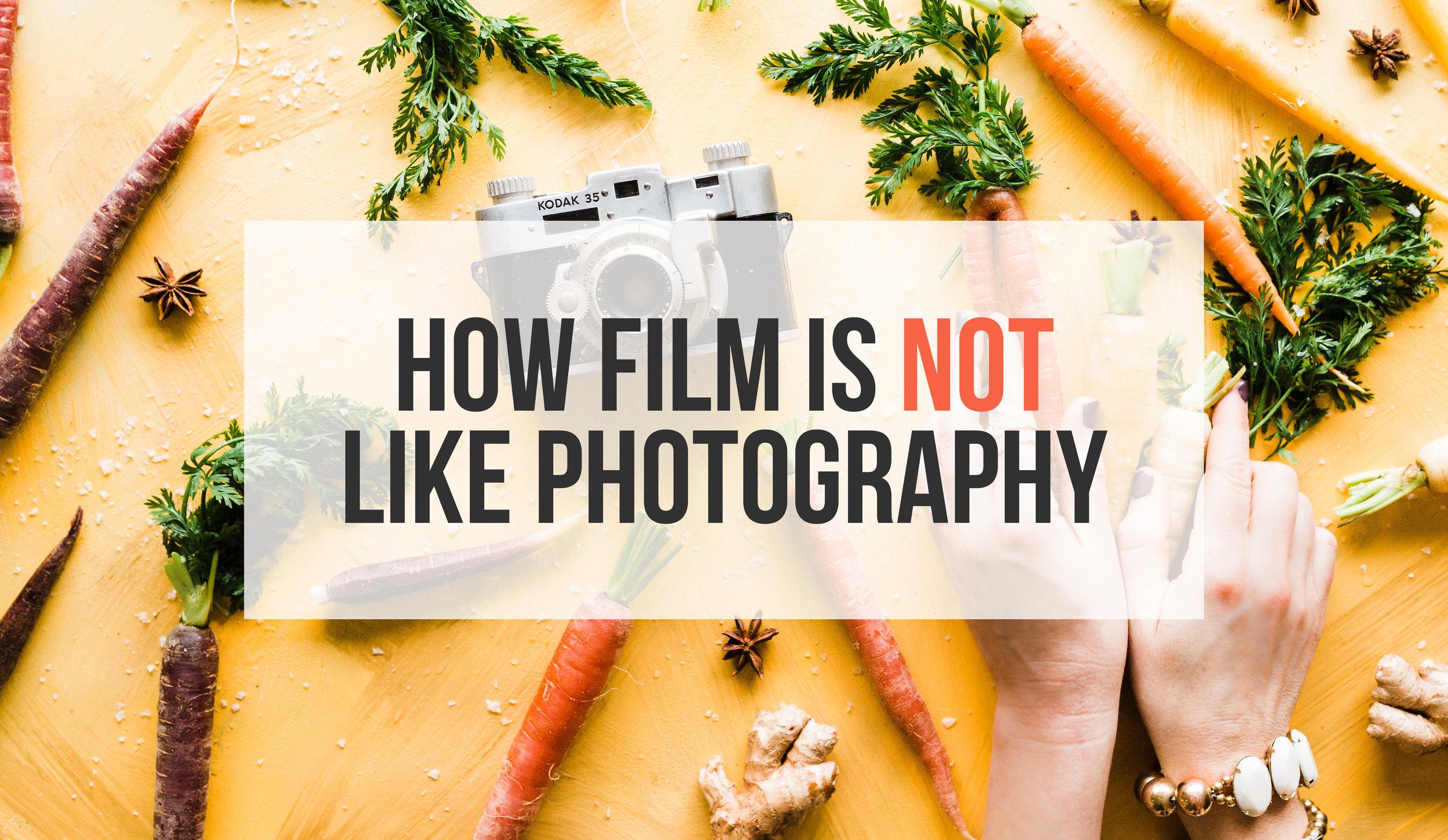 Not like photography.jpg