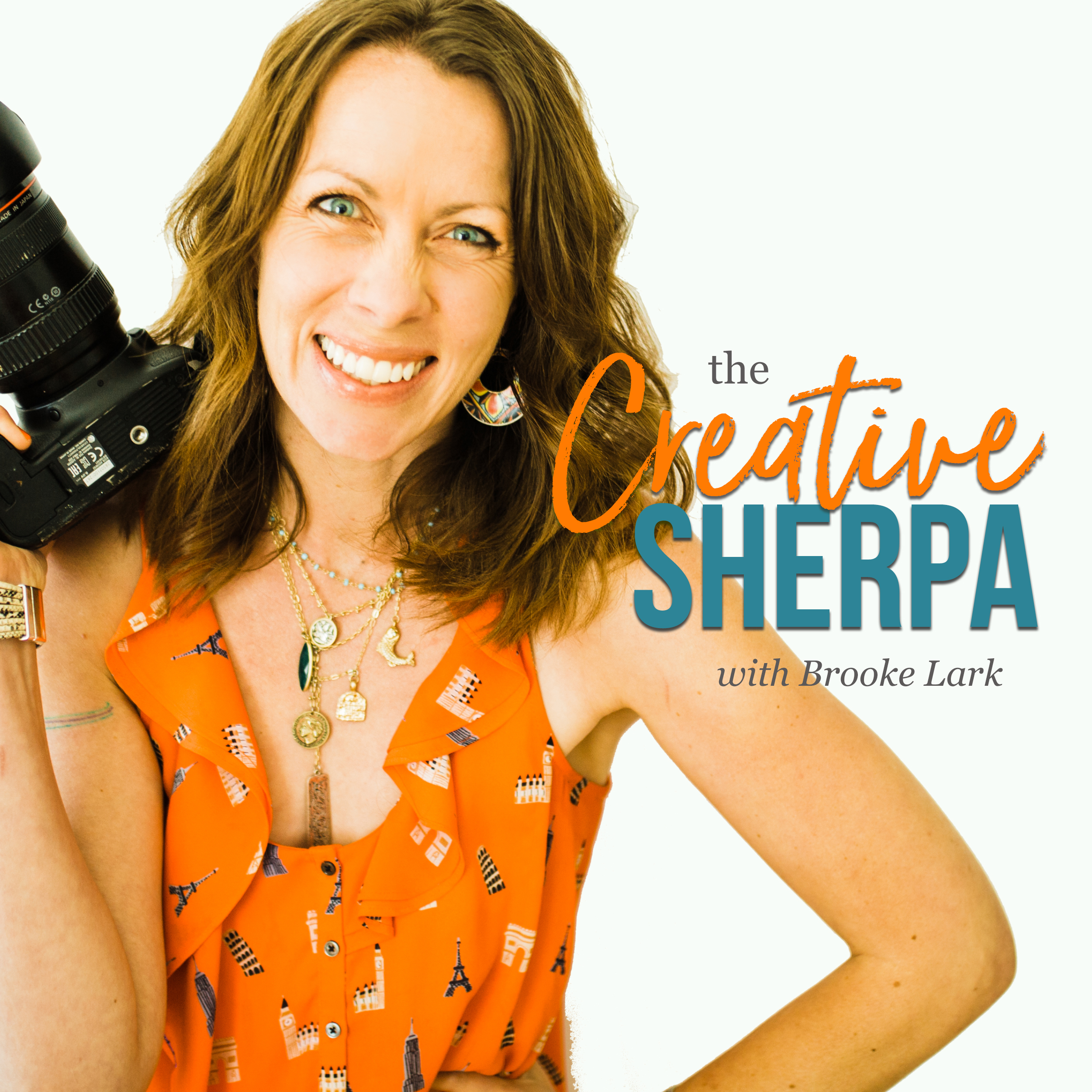 Creative Sherpa White Thumbnail.jpg