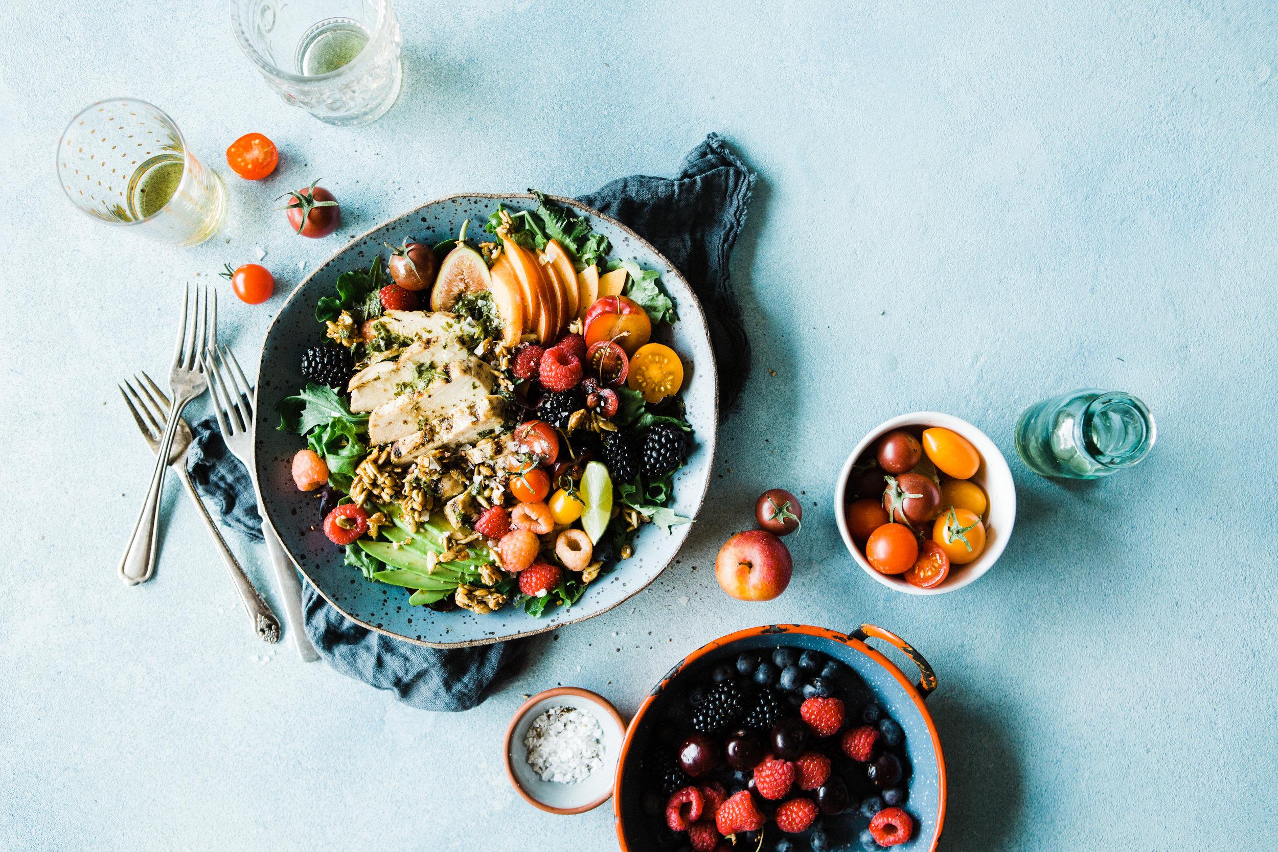 2018-07 HTCLAFS - Summer Thrive Salad 2b.jpg