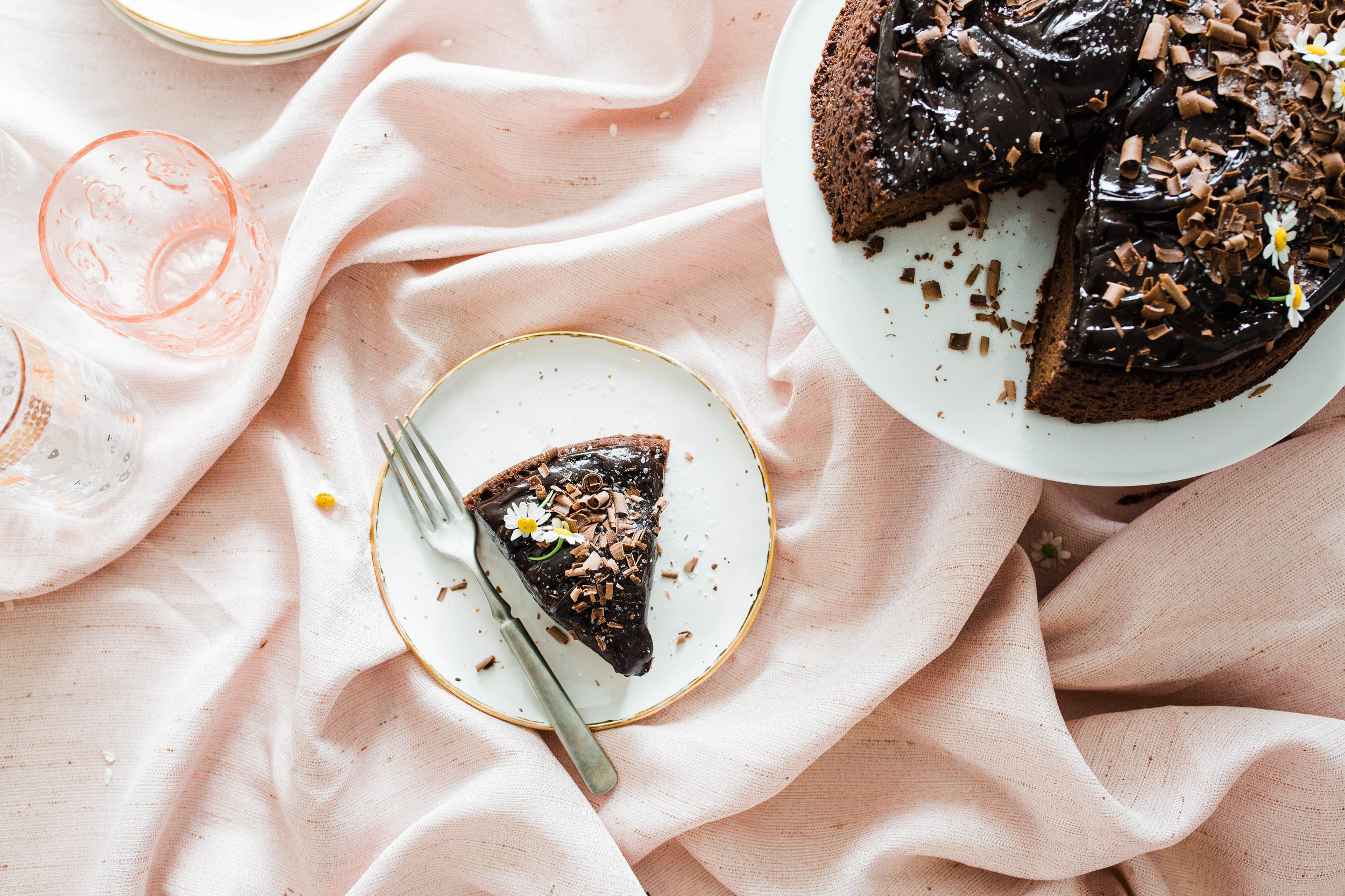 2019-02 BRM Chocolate Cake 3.jpg
