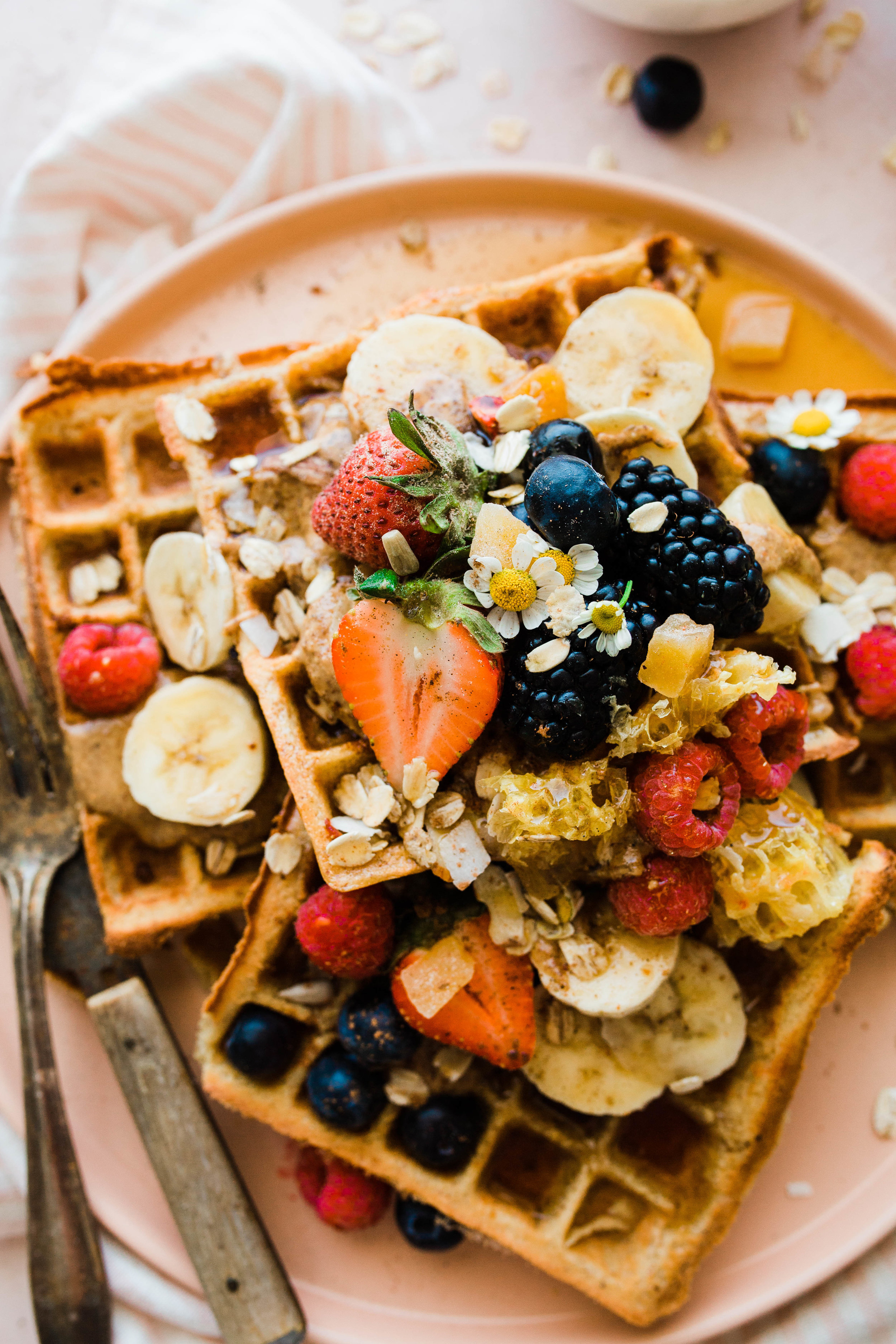 2019-04-19 BRM Waffles 25.jpg