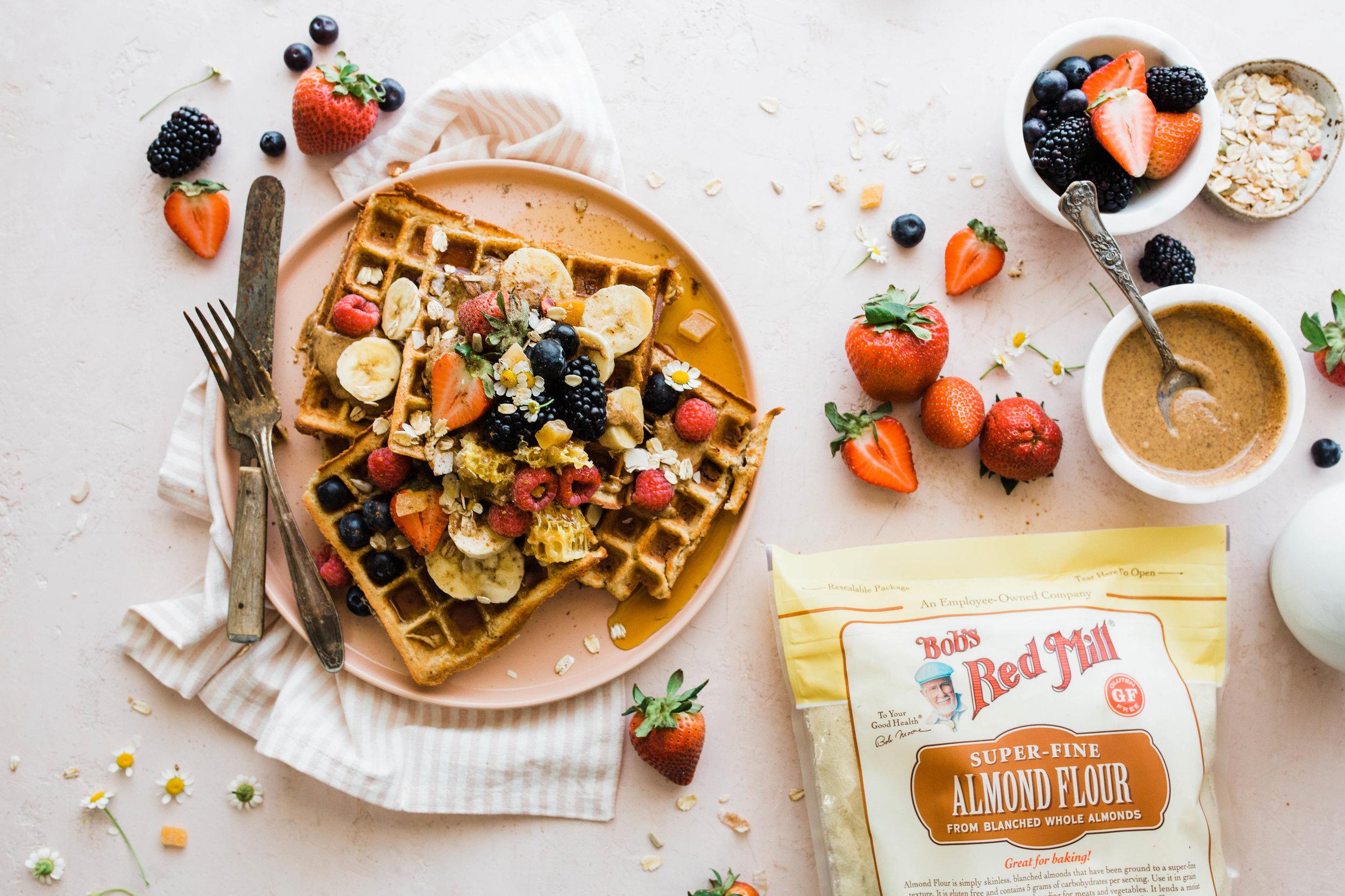 2019-04-19 BRM Waffles 19.jpg
