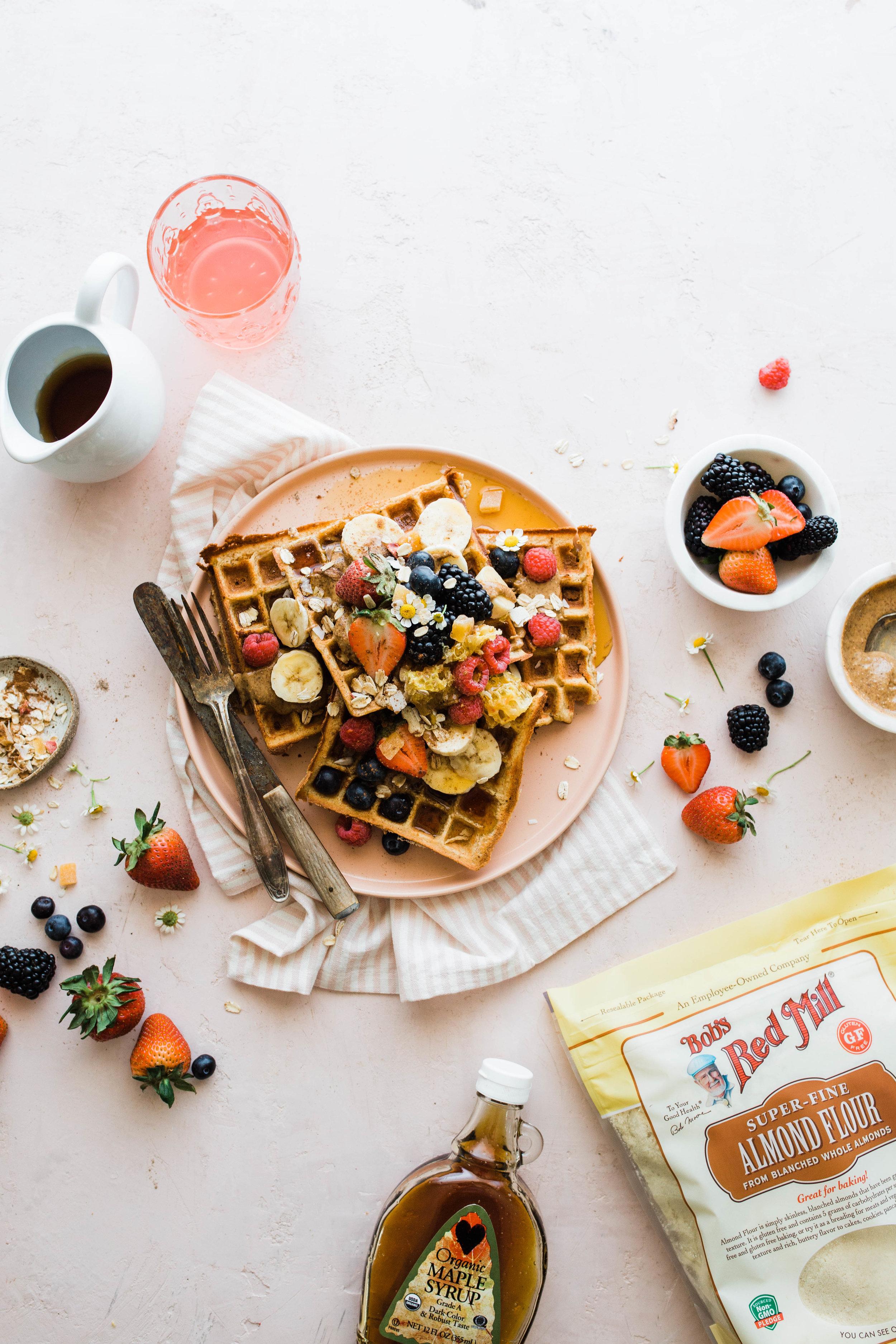 2019-04-19 BRM Waffles 7.jpg
