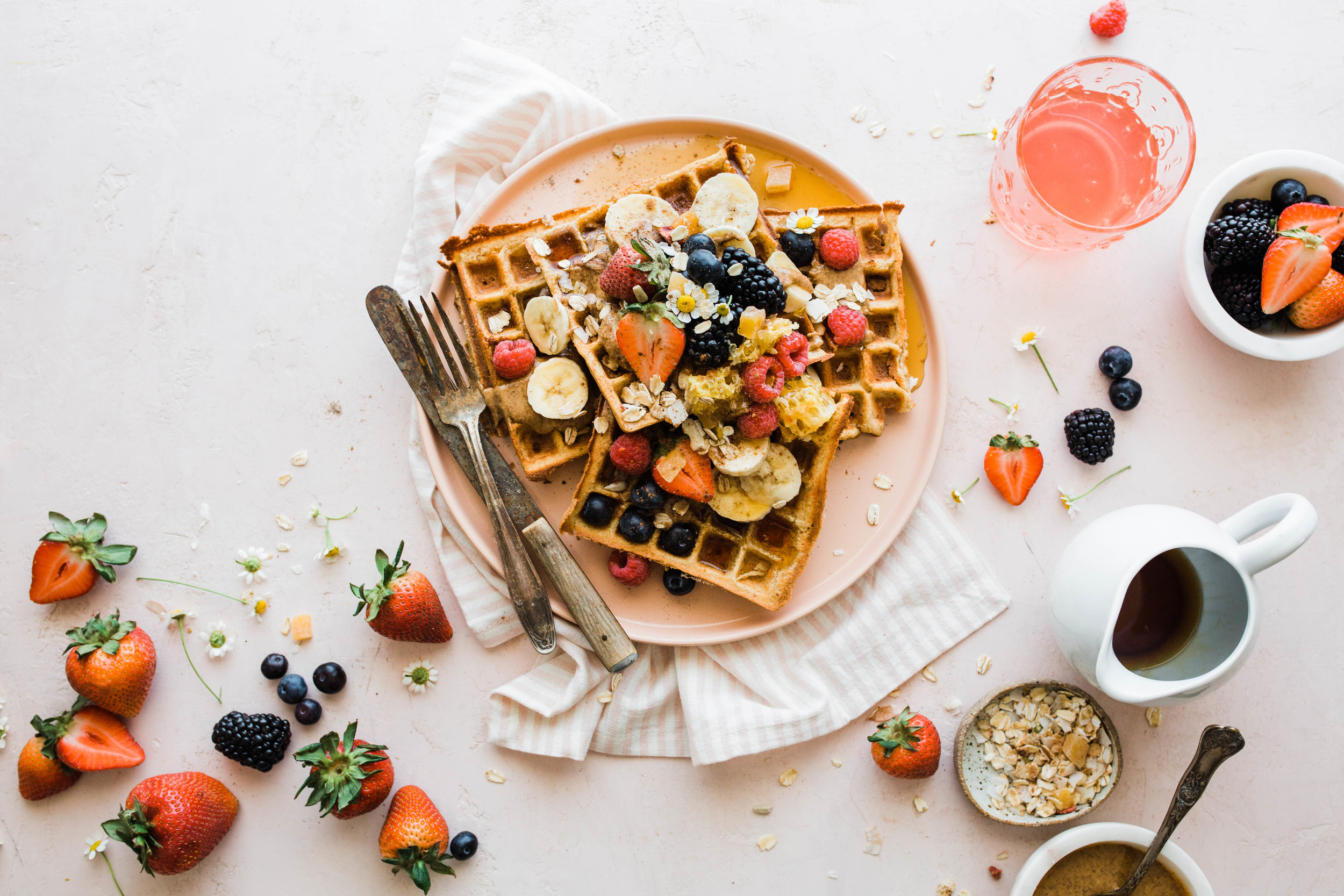 2019-04-19 BRM Waffles 9.jpg