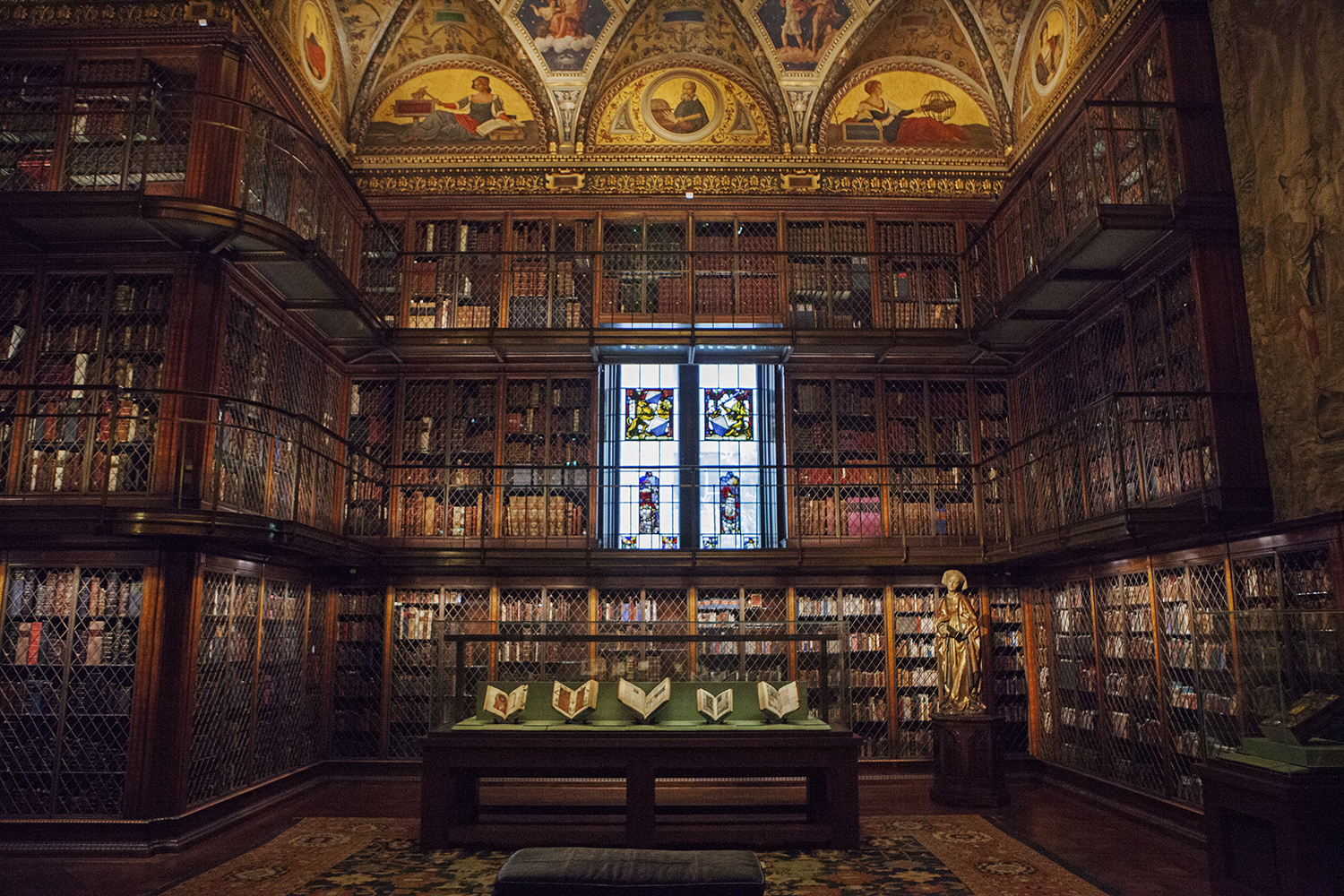 MorganLibrary_WEB.jpg