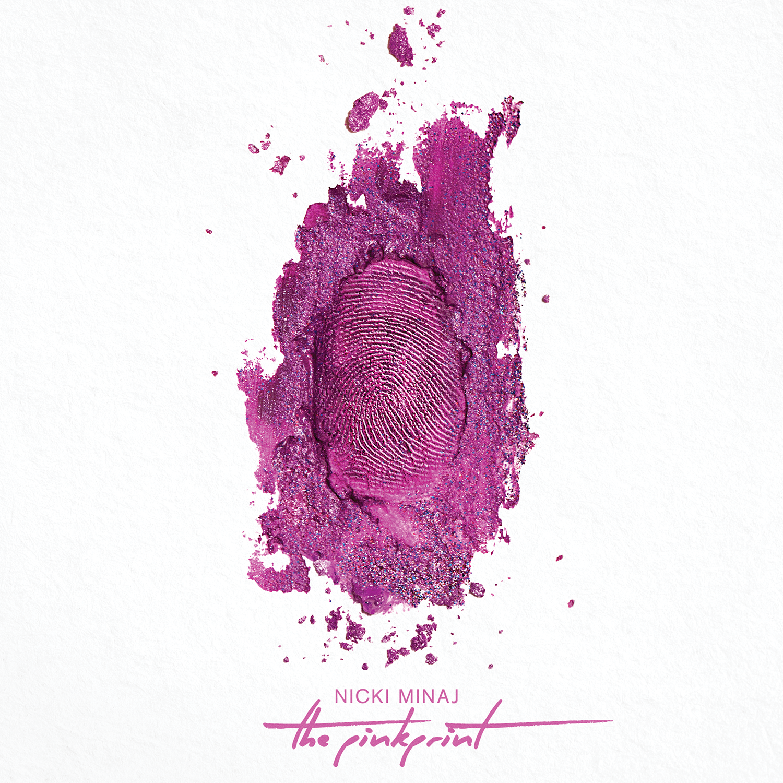 nickiminaj_pinkprint_ilawal