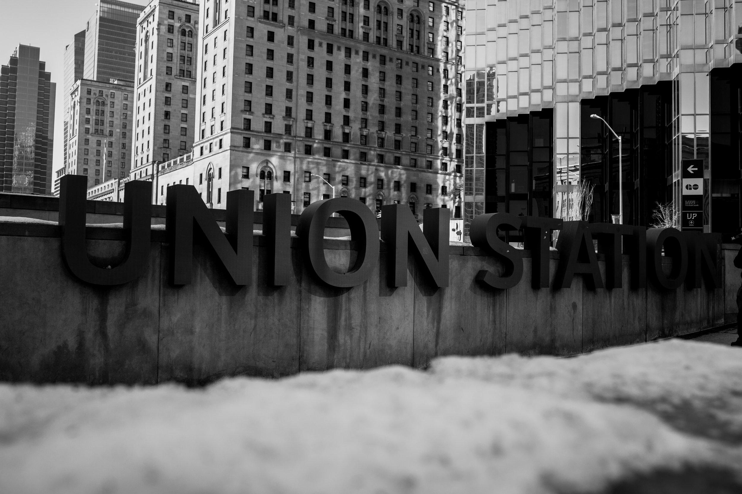 union sign.jpg