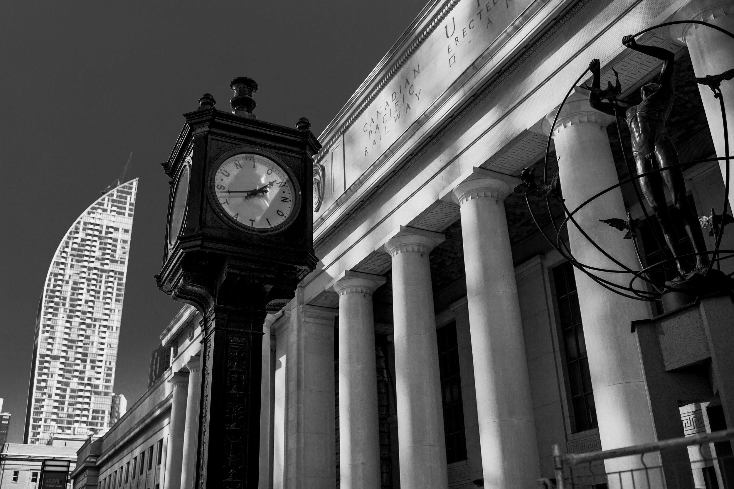 union clock.jpg