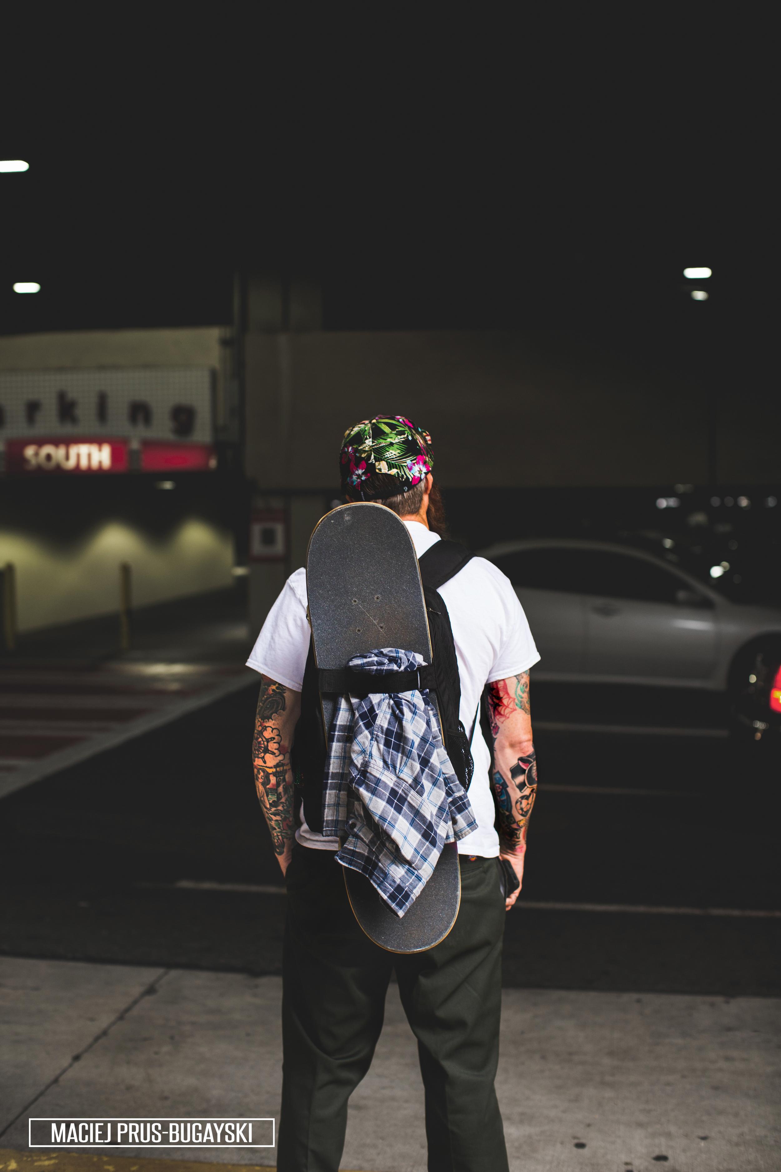 skateboard dude.jpg