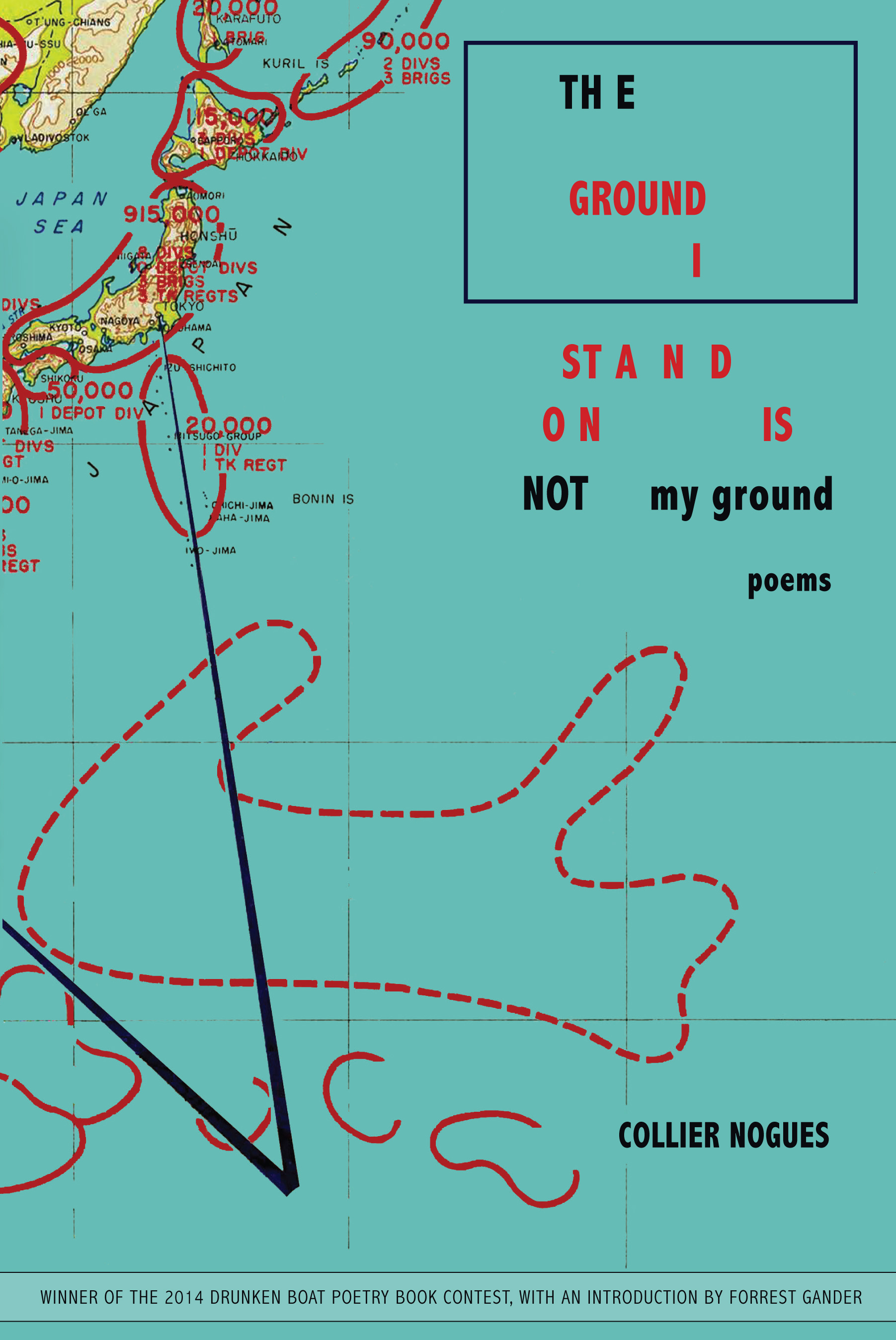 The_Ground_2_front_cover_only.jpg