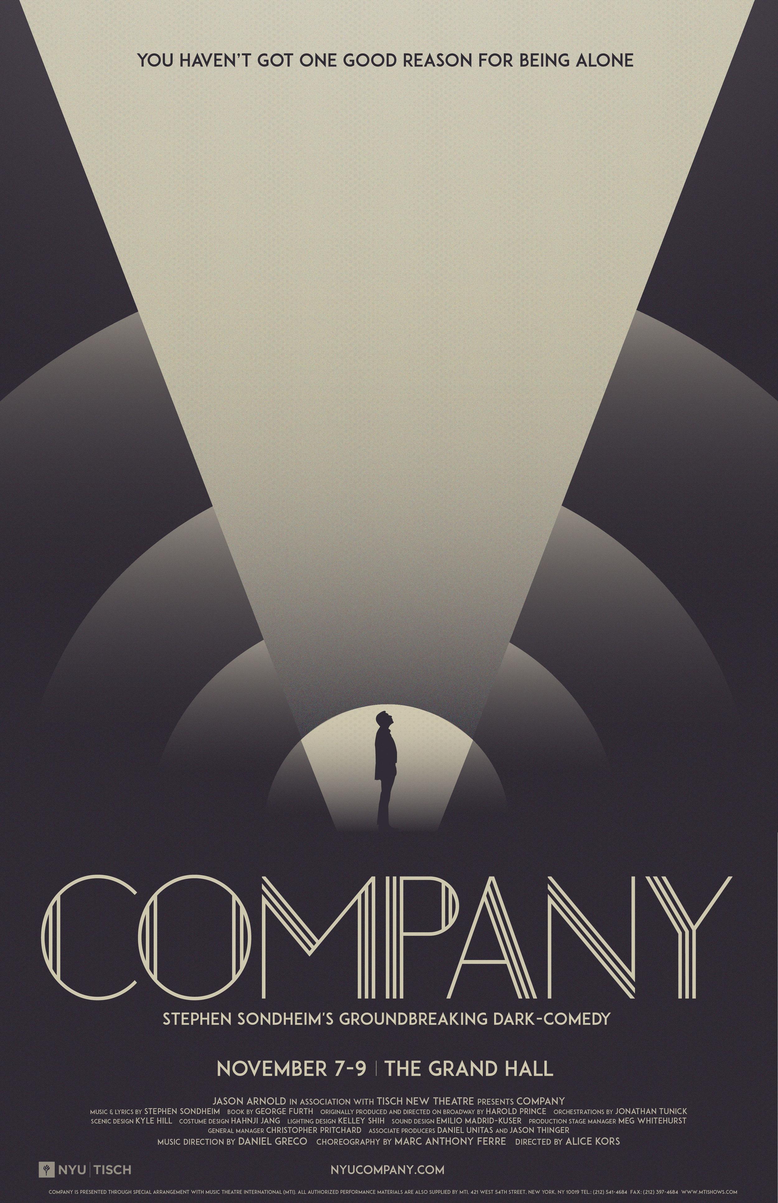 Company Poster_11x17_9.21-01.jpg