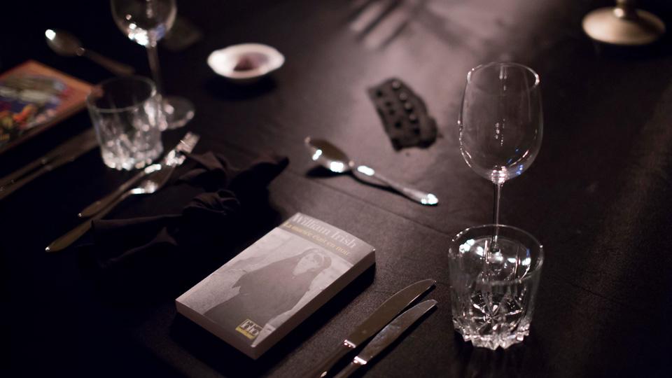 dinner_noire_room_small012.jpg