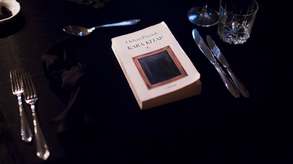 dinner_noire_room_small015.jpg