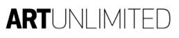 Ekran Resmi 2015-07-10 14.28.00.png
