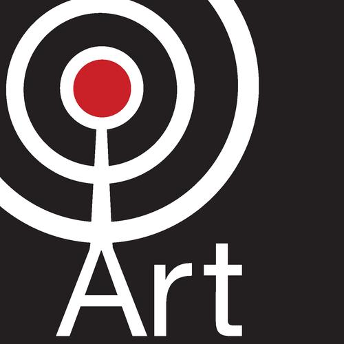 ArtRadar7.png