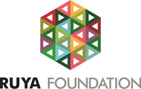 Ruya_Logo_0.jpg