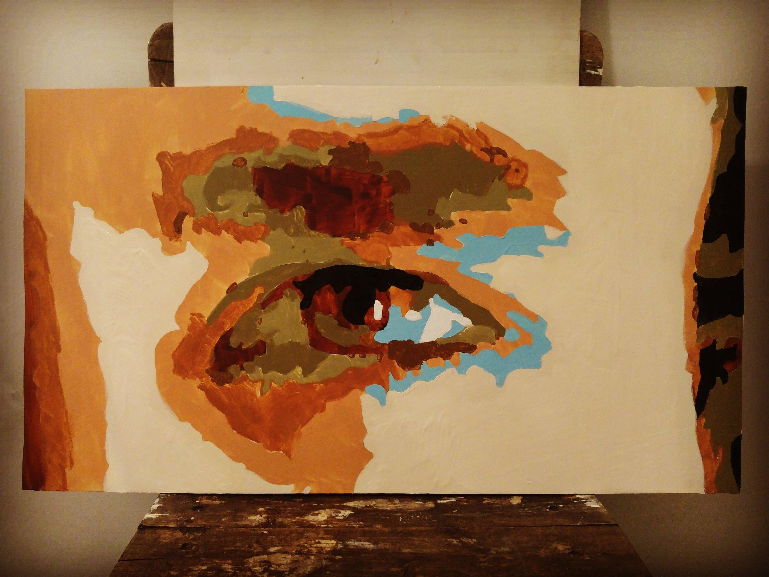 Rusty Eye.jpg