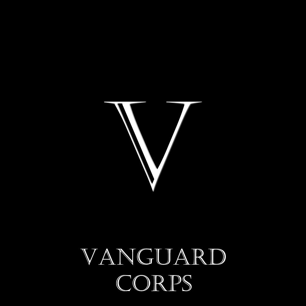 Vanguard Corps
