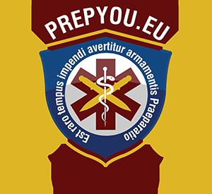 PrepYou.eu-copy.png