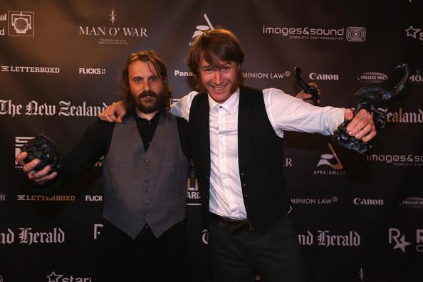 Jon-Baxter-MOA-Awards-0ZMAnbnmn-5l.jpg