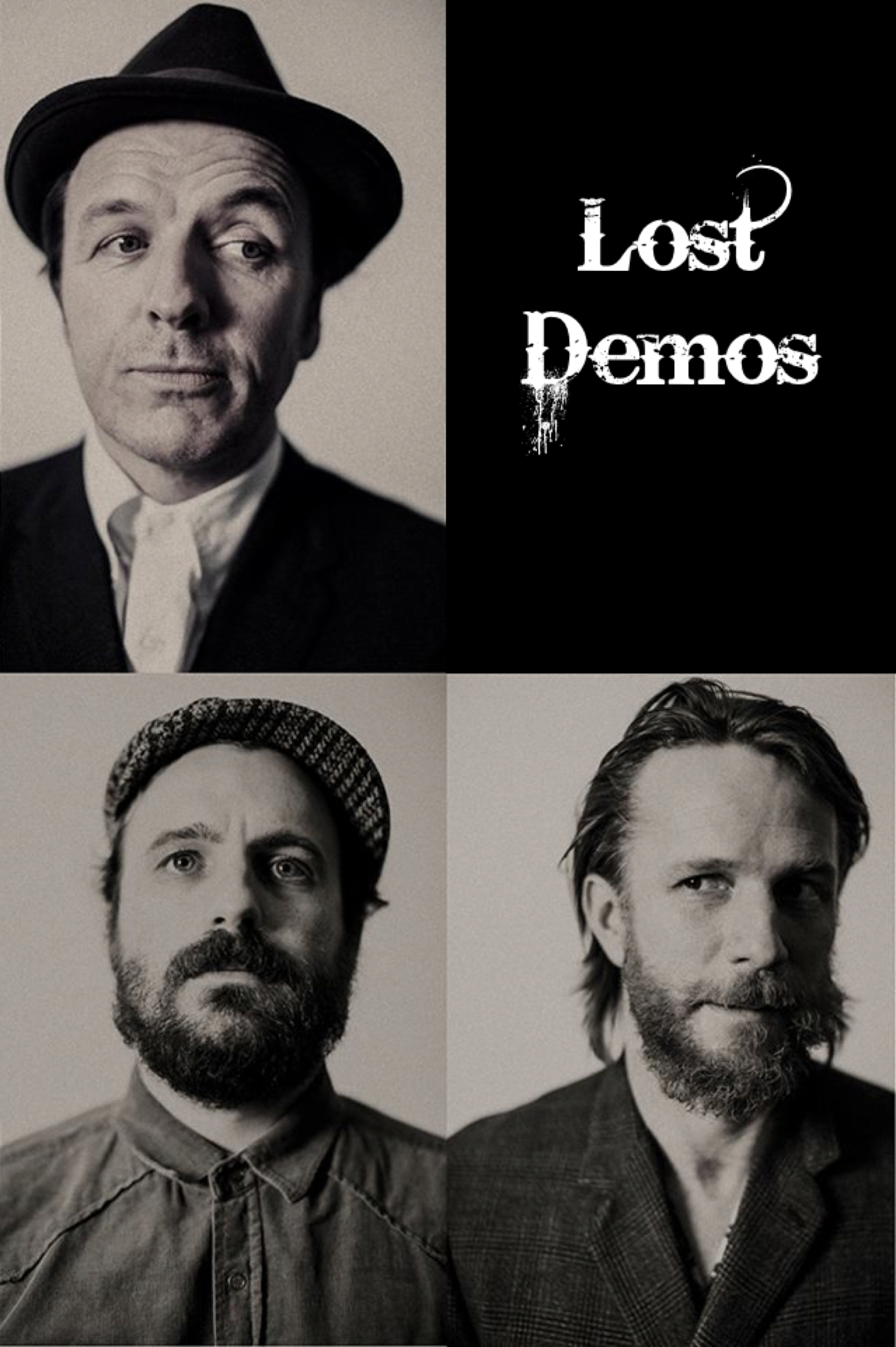 Lost Demos mugs 3 flat.jpg