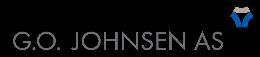 Logo-i-futura-03-AS.png