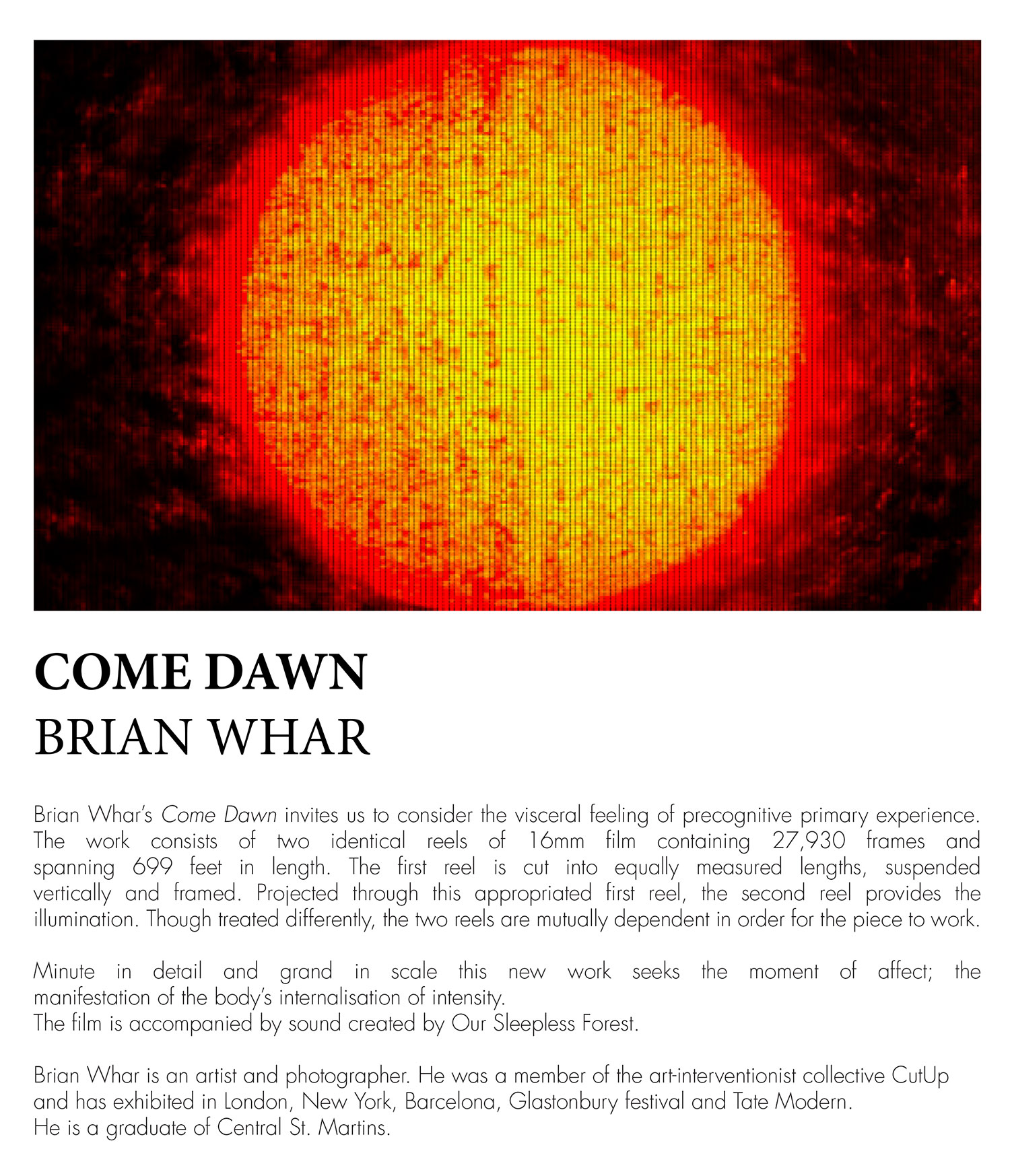 03_COME-DAWN-PRESS-RELEASE.jpg