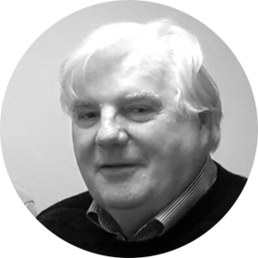 Stuart, a former councillor with City of Edinburgh Council,has exprience of several social enterprises and 3rd sector organisations, having served and observed on several Boards throughout Scotland.