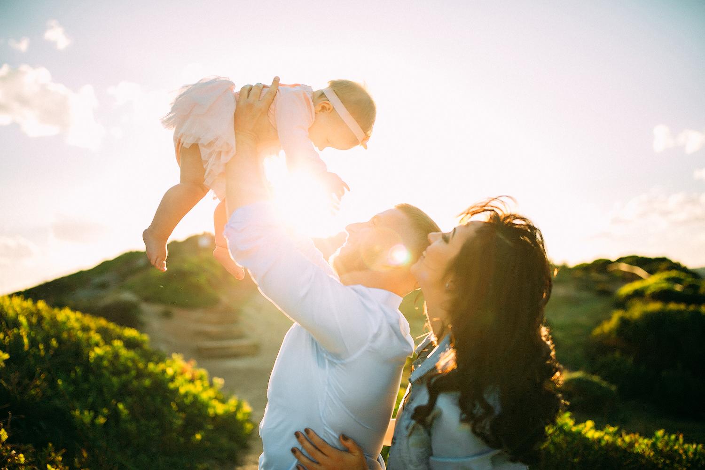 family –photo-shoot-sydney (2).jpg