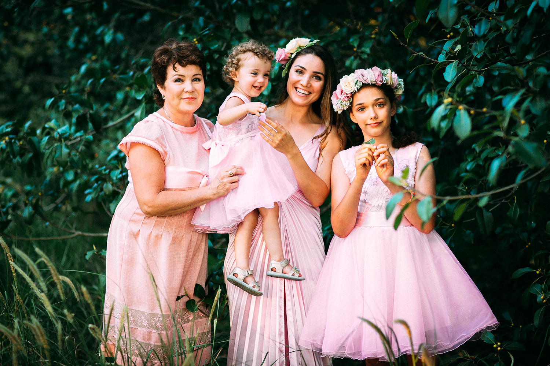 Family-photo-shoot-sydney.jpg