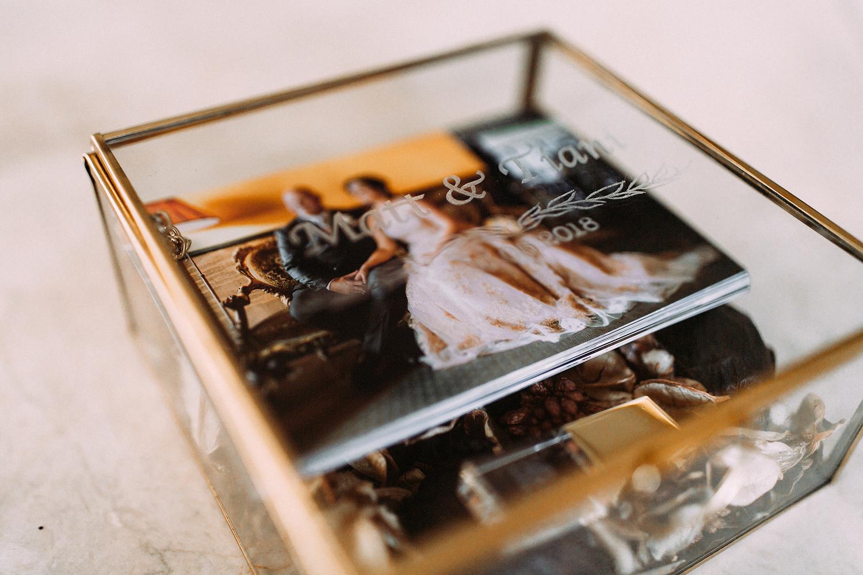 wedding-photography-pricing-sydney2.jpg