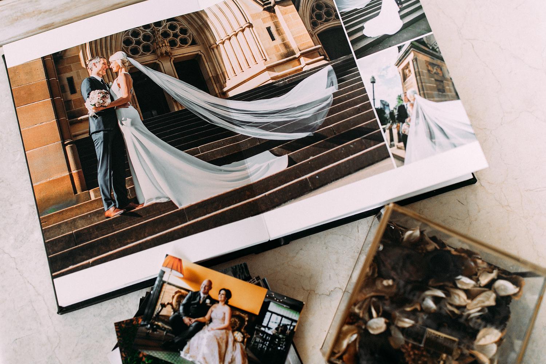 wedding-photography-sydney2.jpg