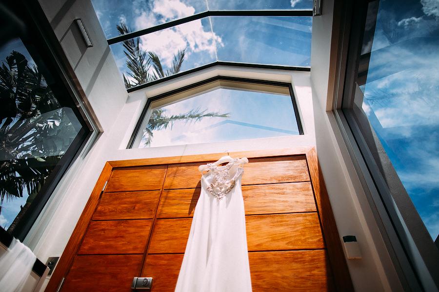 wedding-photography-package-sydney.jpg
