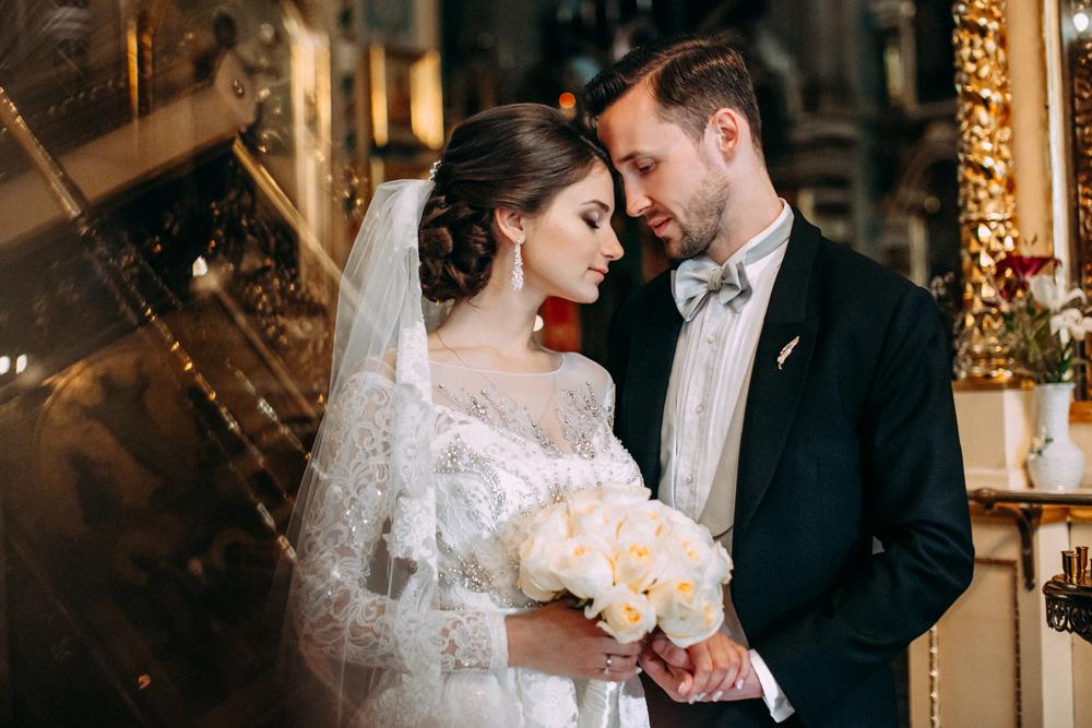 Affordable- Wedding-photographer-sydney (2).jpg