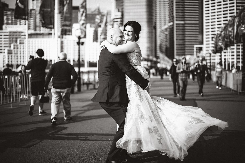 Affordable- Wedding-photographer-sydney (4).jpg