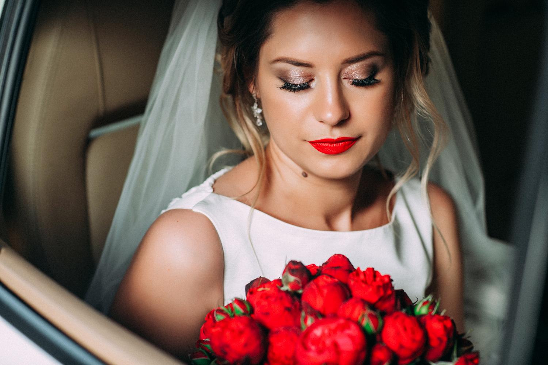 Affordable- Wedding-photographer-sydney (6).jpg