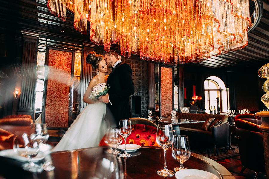 best-wedding-photographer-sydney (2).jpg