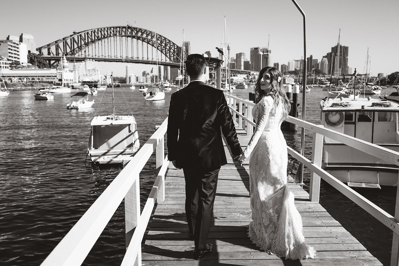 Best-Wedding-photographer-sydney (3).jpg