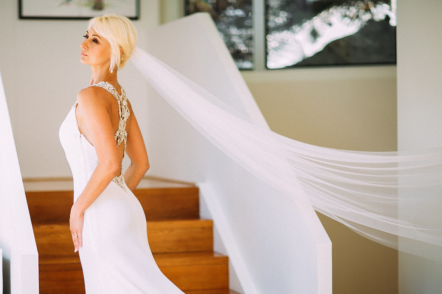 Best-Wedding-photographer-sydney (6).jpg