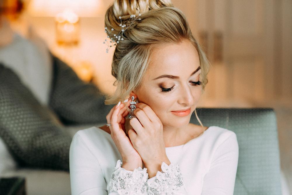 bride-preparation-sydney.jpg