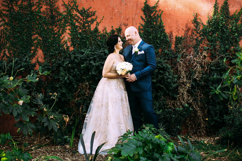 Candid-wedding-photographer-sydney (1).jpg
