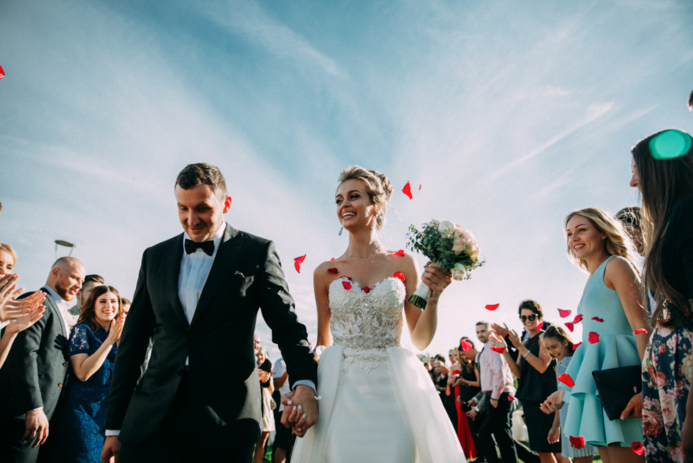 Candid-wedding-photographer-sydney (3).jpg