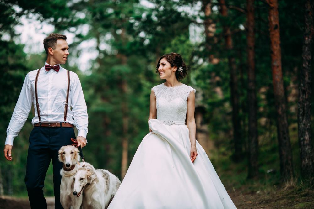 Candid-wedding-photographer-sydney (4).jpg