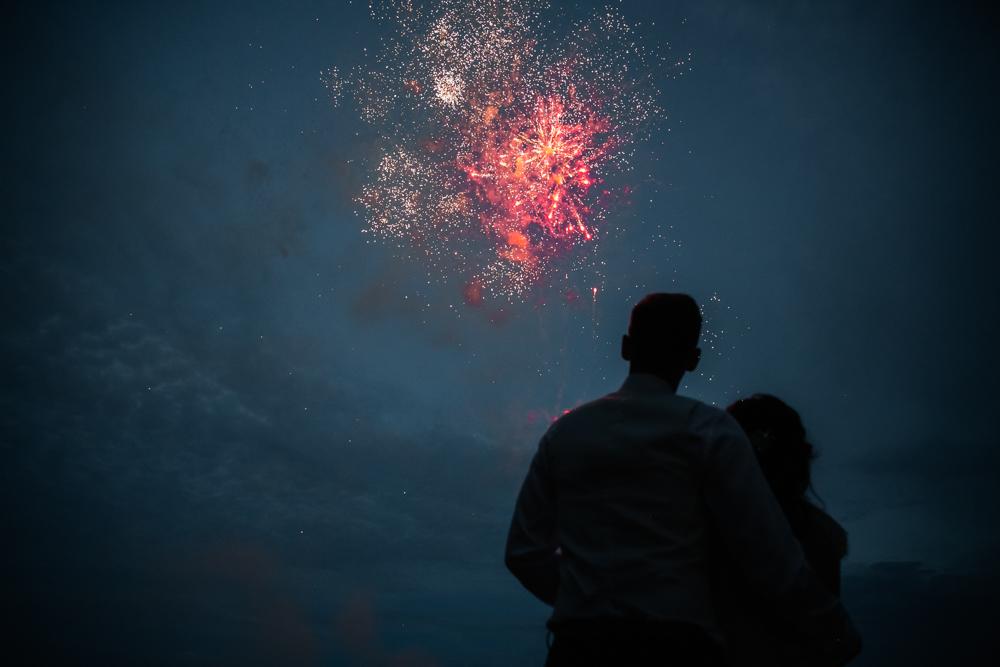 Candid-wedding-photographer-sydney (5).jpg