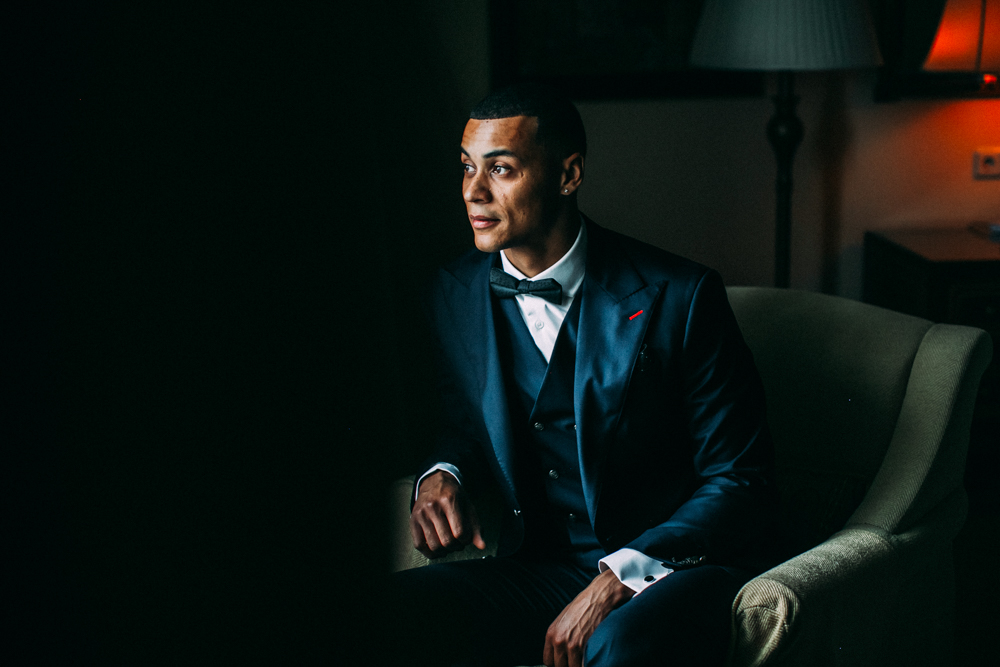 Candid-wedding-photographer-sydney (7).jpg